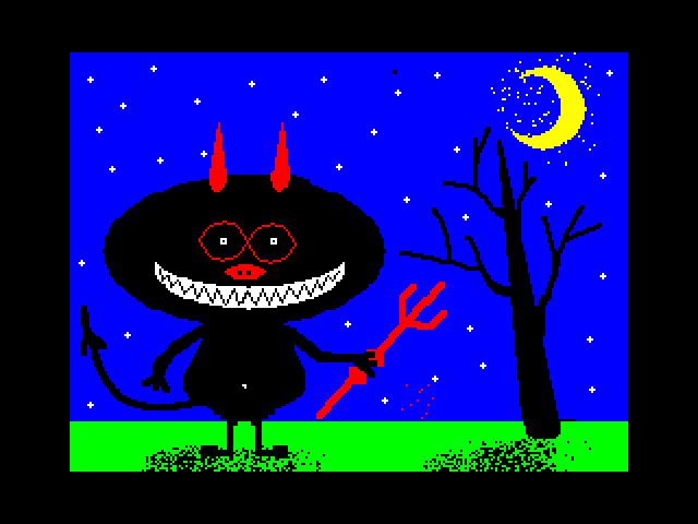 http://events.retroscene.org/cache/4656_Cheshire%20Devil.png