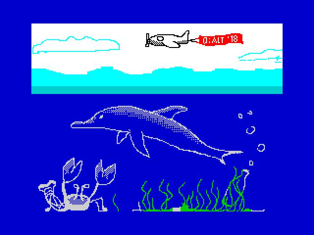 http://events.retroscene.org/cache/6905_delfin.png