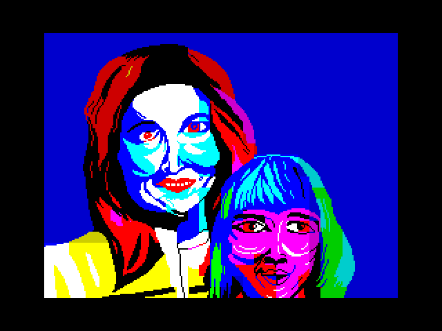 http://events.retroscene.org/cache/6989_MUSEUM%20OF%20BAD%20ART.png